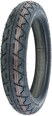 IRC 302499 Durotour RS-310 Tire - Front - 100/90-19 Touring 302499 32-8640 19