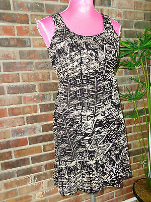 SONOMA LIFE + STYLE sz  PARTY/EVENING/CRUISE/CASUAL P-R S $68 MINT WORN 2x L@@K!