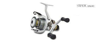 Shimano Stradic GTM RC Reel 2500, 3000s & 4000s **FREE POST**