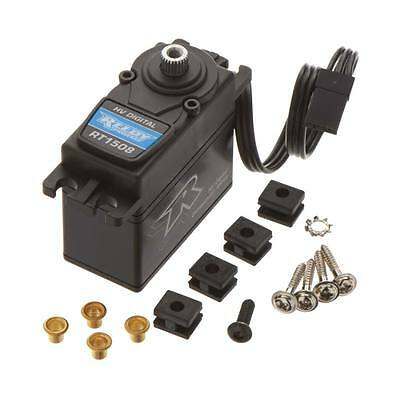 NEW Associated Reedy RT1508 Digital HV Hi-Torque Comp Servo 27101
