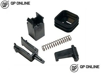 Discovery 3 4 And Range Rover Sport Fuel Latch Oem Repair Kit Da1114