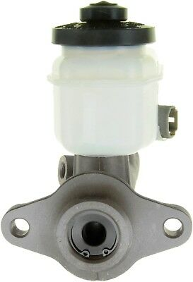 Brake Master Cylinder fits 1995-2000 Toyota Camry Without ABS Dorman  M390291