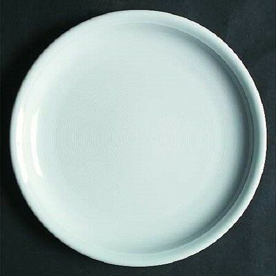Thomas China Trend White Salad Plate 20Cm  -  New -