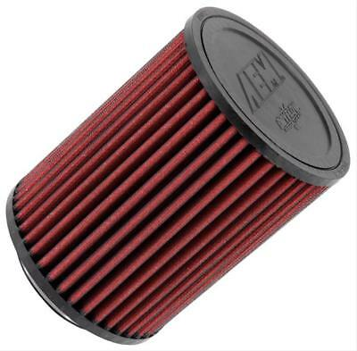 AEM Induction Dryflow Synthetic Air Filter 21-2036DK