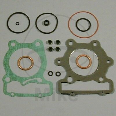 For Honda XL 250 R 1983 Athena Topend Gasket Set