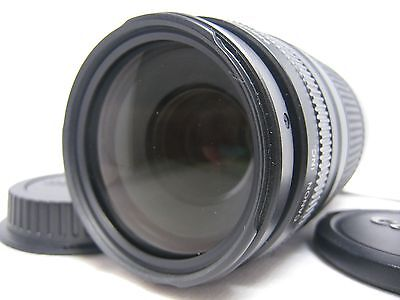[Near Mint!] CANON ZOOM LENS EF 75-300mm F4-5.6 III USM from Japan