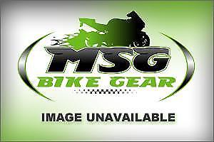 Caberg Motorcycle Helmet Side Plates [Fits Justissimo Gt Mirage] [A4728Db]