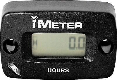 iMeter Wireless Hour Meter Hardline  HR-9000-2