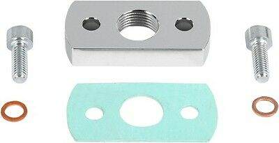 34mm Adapter for Pingel Power-Flo Fuel Valve A1602C