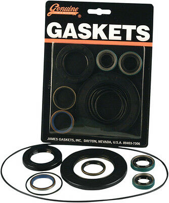 Transmission Seal Kit James Gasket  12050-K