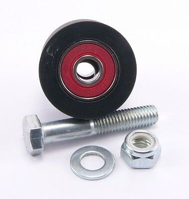 ProX Chain Roller 33.0001
