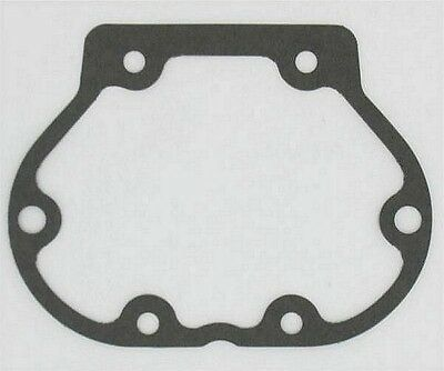 Gasket Clutch Release Cover JAMES GASKETS  JGI-36801-87-A