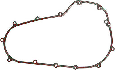 Primary Cover James Gasket  34901-07-F