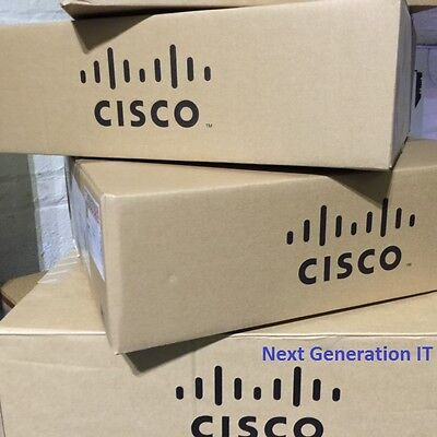 *NEW* CP-7841-K9 Cisco IP 7841 Phone *Fast Shipping*