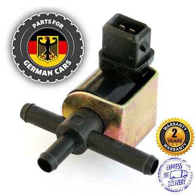 NEW Replacement N75 Boost Valve for VAG Seat Cupra R / 1.8T Skoda - 06A906283E