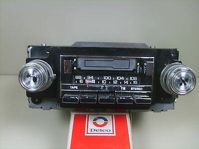 radio speaker systems vintage car truck parts parts accessories ebay motors