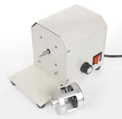 New Electric Wire Stripping and Twisting Peeling Machine Stripper