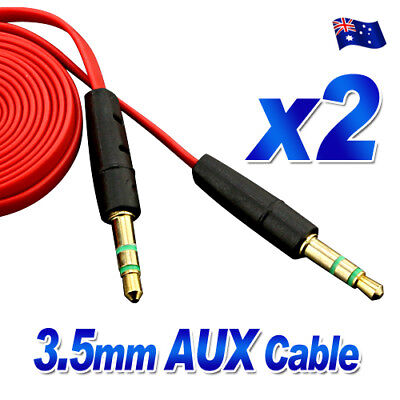 """XLR Female to TRS 6.35mm 1/4"""" Male - Microphone Cable Audio Adapter"""