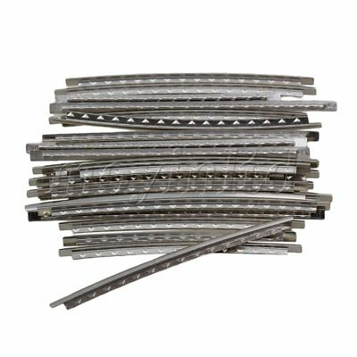 Pack ELECTRIC GUITAR FRET WIRE SET /24PIECES