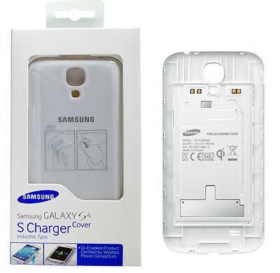 wireless charger f r samsung galaxy s7 kabellos laden induktiv eur 10 00 picclick de. Black Bedroom Furniture Sets. Home Design Ideas
