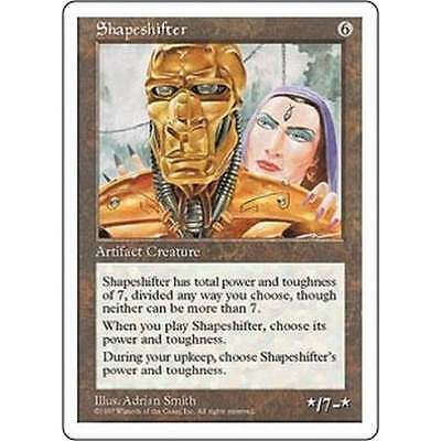 Mtg Fifth Edition * Divine Offering X2 5th