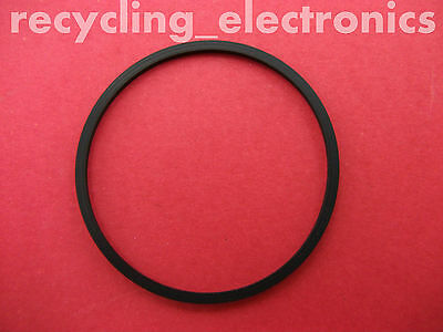 Drive Belt for Drive CD Grundig & Philips VAM1201