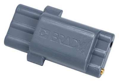 BRADY BMP21-PLUS-BATT Battery Pack
