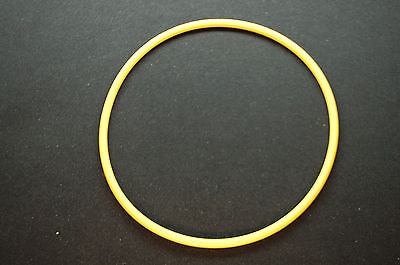 """Canon replacement """"O"""" Ring for the WPDC3 / WPDC7 / WP-DC19 Underwater housings"""