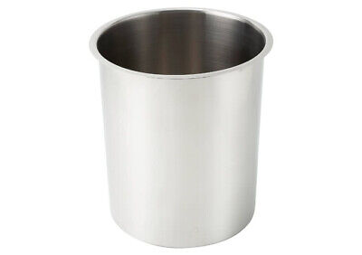 Winco ESW-INS, Soup Warmer Pot Insert for Soup Kettle ESW-66