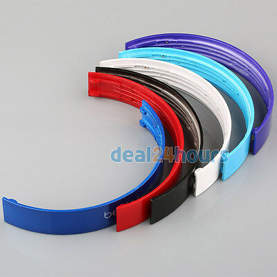 Headband Head Band Bands Replacement Part by HD Headband