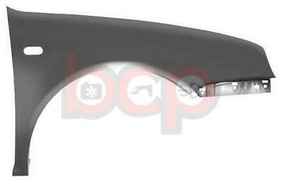 Vw Golf Mk4 1998-2003 Front Wing Driver Side Right Offside O/s