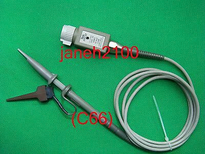1Pc Tektronix Tek P6137 10X Passive Oscilloscope Probe 400 Mhz