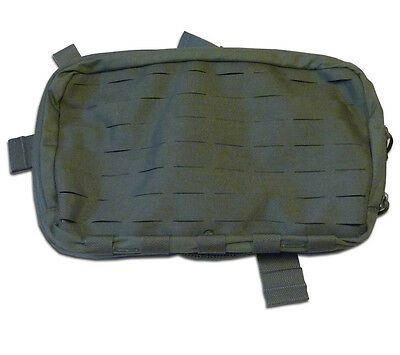 Hill People Gear Heavy Recon Kit Bag FOLIAGE GREEN Concealed Carry/Survival Bag