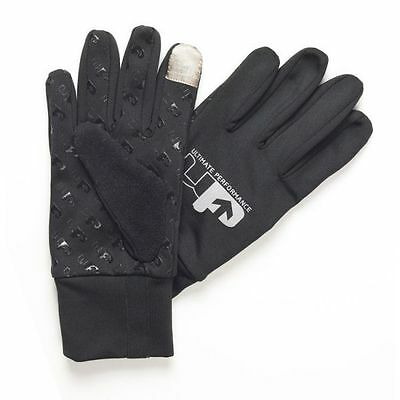 101985 SPORTS DEAL Ultimate Performance - Performance Runners Gloves 136