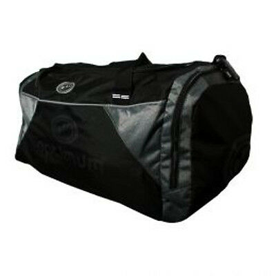 031744 SPORTS DEAL Optimum Eclipse Junior Rugby Holdall