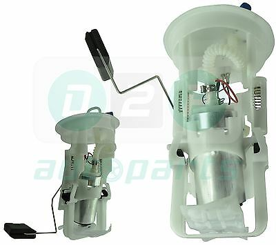 for BMW 3 Series E46 (2000-2005) In-Tank Fuel Pump/Fuel Feed Unit 16146752499