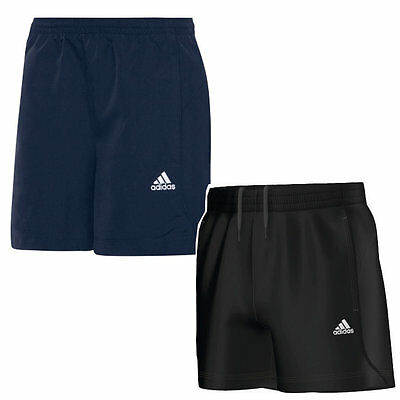 101162 SPORTS DEAL Adidas Essential Woven Chelsea Shorts - Junior