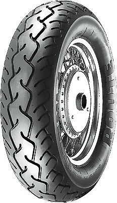 Pirelli MT 66 Route Motorcycle Tire 170/80-15 Rear Cruiser Tubeless 0760900 15