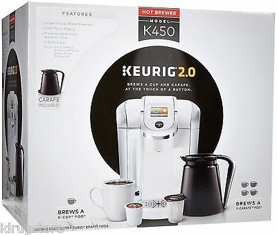 Coffee Makers Automatic Coffee Amp Tea Makers Small