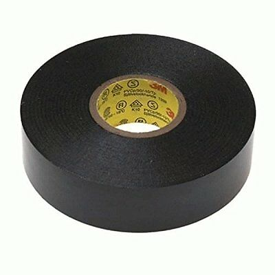3M 6133 Super 33+ 3/4 Inch Vinyl Electrical Tape