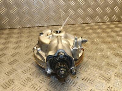 Honda CB900C CB900 C Automatic 1982 Rear Final Drive Differential Diff