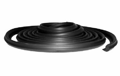 55 56 1955 1956 Chevy Trunk Rubber Weather Strip Seal