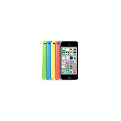 iphone 5c 32go d bloqu e reconditionn a neuf. Black Bedroom Furniture Sets. Home Design Ideas