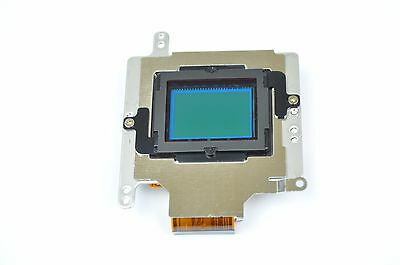 Canon EOS 20D Image CCD Sensor Replacement Repair Part