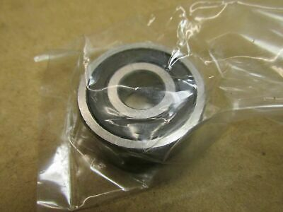 Lot 250 Pass Seymour Ig6200-Gry Wall Plug Duplex Receptacle Outlet 15A 120V Gray