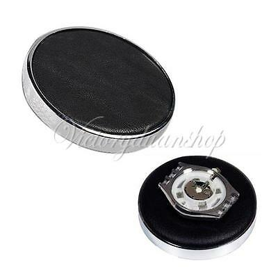 NEW Watch Jewelry Case Movement Casing Cushion Pad Holder Repair Tool