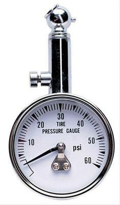 Professional Products Street Tire Pressure Gauge 11101
