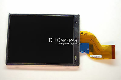 Canon POWERSHOT A2400 IS Replacement SCREEN LCD Display Monitor  NEW USA