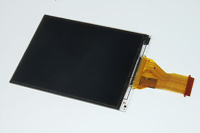 Canon Powershot SX200 IS REPLACEMENT LCD DISPLAY PART