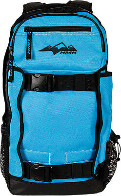 Hmk Backcountry 2 Pack (Blue)